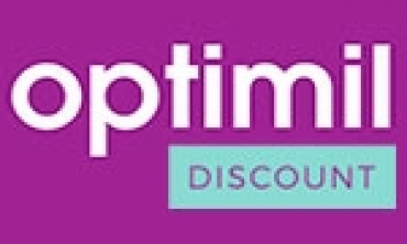 OPTIMIL DISCOUNT SALAMANCA